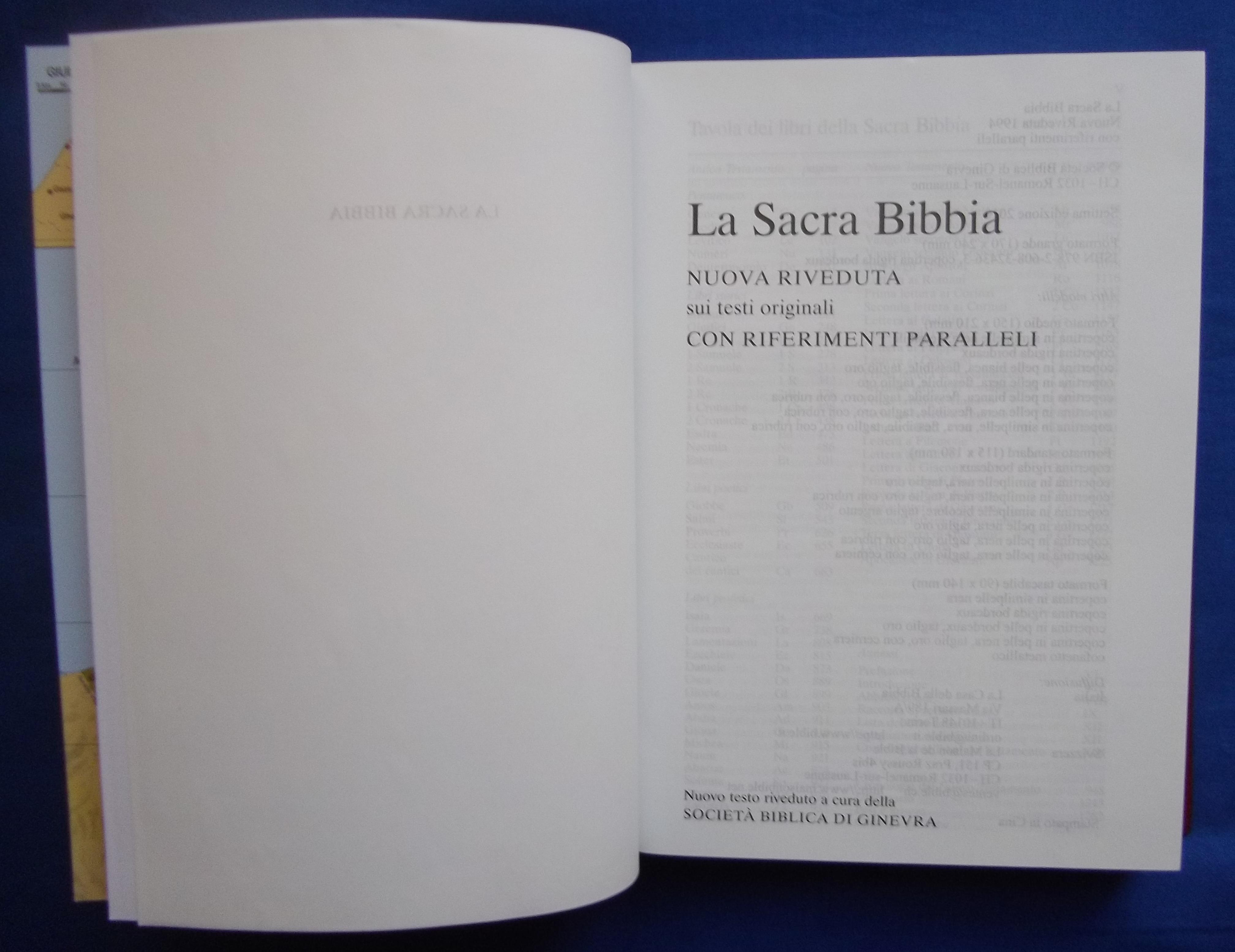 Pdf bibbia diodati